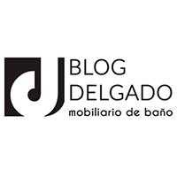 Blog Delgado mobiliario de baño