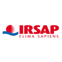 IRSAP Clima Sapiens