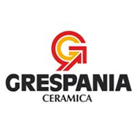 GRESPANIA Ceramica