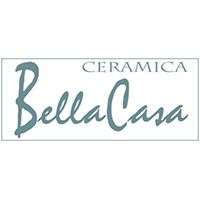 BellaCasa CERAMICA