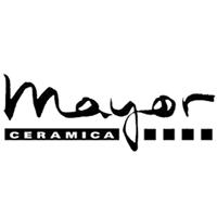 MAYOR Ceramica