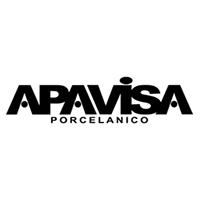 APAVISA PORCELANICO