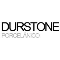 DURSTONE Porcelánico