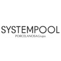 SYSTEMPOOL Porcelanosa Grupo