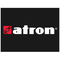 atron