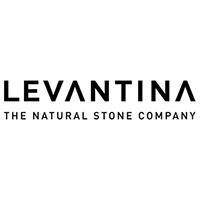 LEVANTINA The natural stone company