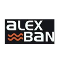 Alex Ban