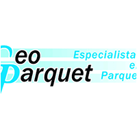GeoParquet